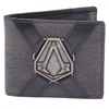 Assassin's Creed Syndicate Wallet