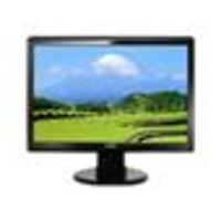 Monitors  - Asus 19Widescreen 5ms Response time with VGA LCD TFT