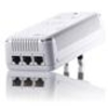 Wireless & Networking Devolo DLAN 500 TRIPLE ADA SGL