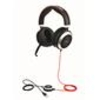 Jabra Evolve 80 MS Duo USB Headset