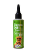 General Clothing  Green Oil Chain Lubricant