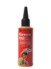 General Clothing  Green Oil Ecogrease