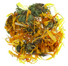 Marigold (Calendula) Flowers Dried Herb