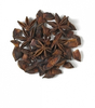 Cosmetics & Skincare Star Anise (China Star) Dried Herb