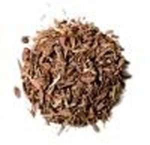 White Willow Bark Dried Herb