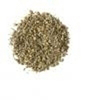 Yarrow Dried Herb