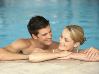 Short Breaks  - One Night Luxury Spa Break