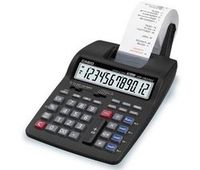 HR-150TEC Printing Calculator