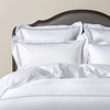 Home Accessories Luca Linen - Duvet Cover Double Navy
