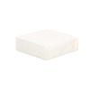 Baby Products Obaby 140 x 70cm Foam Cot Bed Mattress