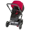 Baby Products Safety 1st Kokoon Buggy Black/Red,