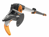Fiskars PowerGear™ X Telescopic Tree Pruner UPX86