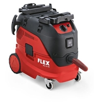 - Flex VCE33 L AC 230v Dust Extractor