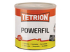 Power Tools Tetrion Fillers Powerfil 2K Two Part Filler 1 Litre