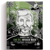 Skincare BARBER PRO CBD Oil Infused Mask 30g