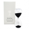 5-Minute Glass Sand Timer