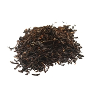 Drinks  - Earl Grey Loose Tea