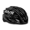 Cycling Kask Vertigo 2.0 Road Cycling Helmet - Lime Green / Large
