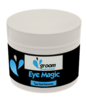 Pets Groom Professional Eye Magic