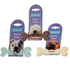 Hem & Boo Tough Plastic Dental Chews