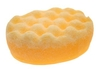 Pets Pet Therapy Invigorate Mandarin Wash Sponge