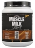 CytoSport Muscle Milk Lite - 750g Chocolate