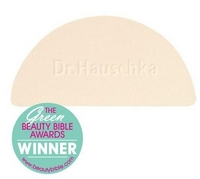 Health  - Face Powder Compact  Translucent