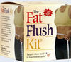 Vitamins & Supplements Fat Flush Kit - (incl. Weight Loss Formula, GLA 90, Dieters MultiVit & Mins)