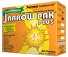 Jarrow Pak Plus (30 day supply)