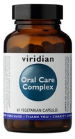 Oral Health  - Oral Care Complex