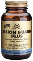 Nutrition  - Visionguard Plus