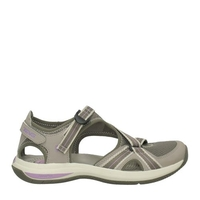 Teva Ewaso Women Sandals Size 8