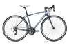 2016 Giant Liv Avail 1 Womens Road Bike Blue Grey
