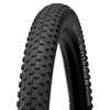 Bontrager XR2 Team Issue TLR 27.5x2.2 Inch MTB Tyre