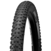 Bontrager XR3 29 Inch Team Issue TLR Tyre