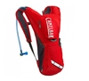 Camelbak Rogue 2 Litre Hydration Pack Red