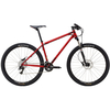 Charge Cooker 3 2014 Mountain Bike