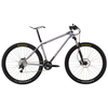 Charge Cooker 4 2014 Mountain Bike