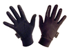 Outeredge Windster Water Resistant Winter Cycling Gloves