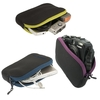 Sea To Summit Travel Light Pouch