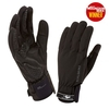 Sealskinz 2015 All Weather Cycle Glove Black
