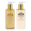 Royal Hyacinth Toiletries: Hand Wash & Lotion