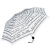 Singin in the Rain Compact Umbrella
