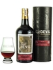 Alcoholic Drinks Bellevue 20 Year Old 1998 Kill Devil Exclusive