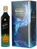 Alcoholic Drinks Blended Scotch Johnnie Walker Blue Label Ghost & Rare Glenury Royal