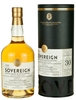Alcoholic Drinks Dumbarton 30 Year Old 1987 Sovereign 10th Anniversary