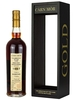 Alcoholic Drinks Glenrothes 22 Year Old 1997 Carn Mor Black Gold