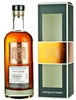 Alcoholic Drinks Laphroaig 6 Year Old 2011 Exclusive Malts 10th Anniversary