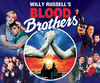 Theatre Blood Brothers + 3-star London hotel