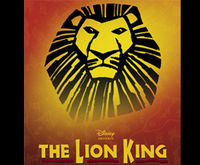 Theatre  - The Lion King + 3-star hotel